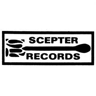 Scepter/ Wand Records