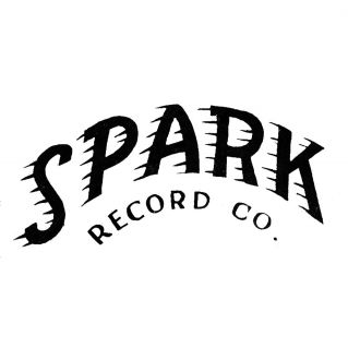 Spark Records Logo