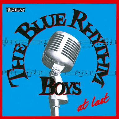 the-blue-rhythm-boys-at-last
