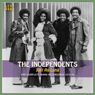 the-independents72dp_383_383.jpg
