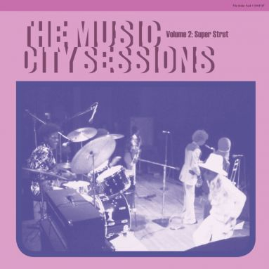 the-music-city-sessions-super-strut