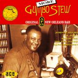 More Gumbo Stew (MP3)