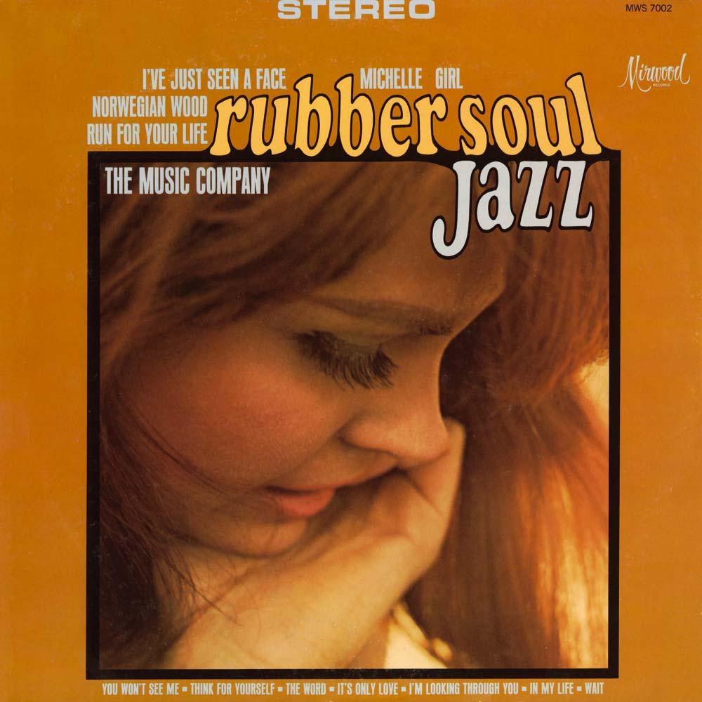 A Jazz Anthology MP3 Choose listen download MP3 tunes jazz artists