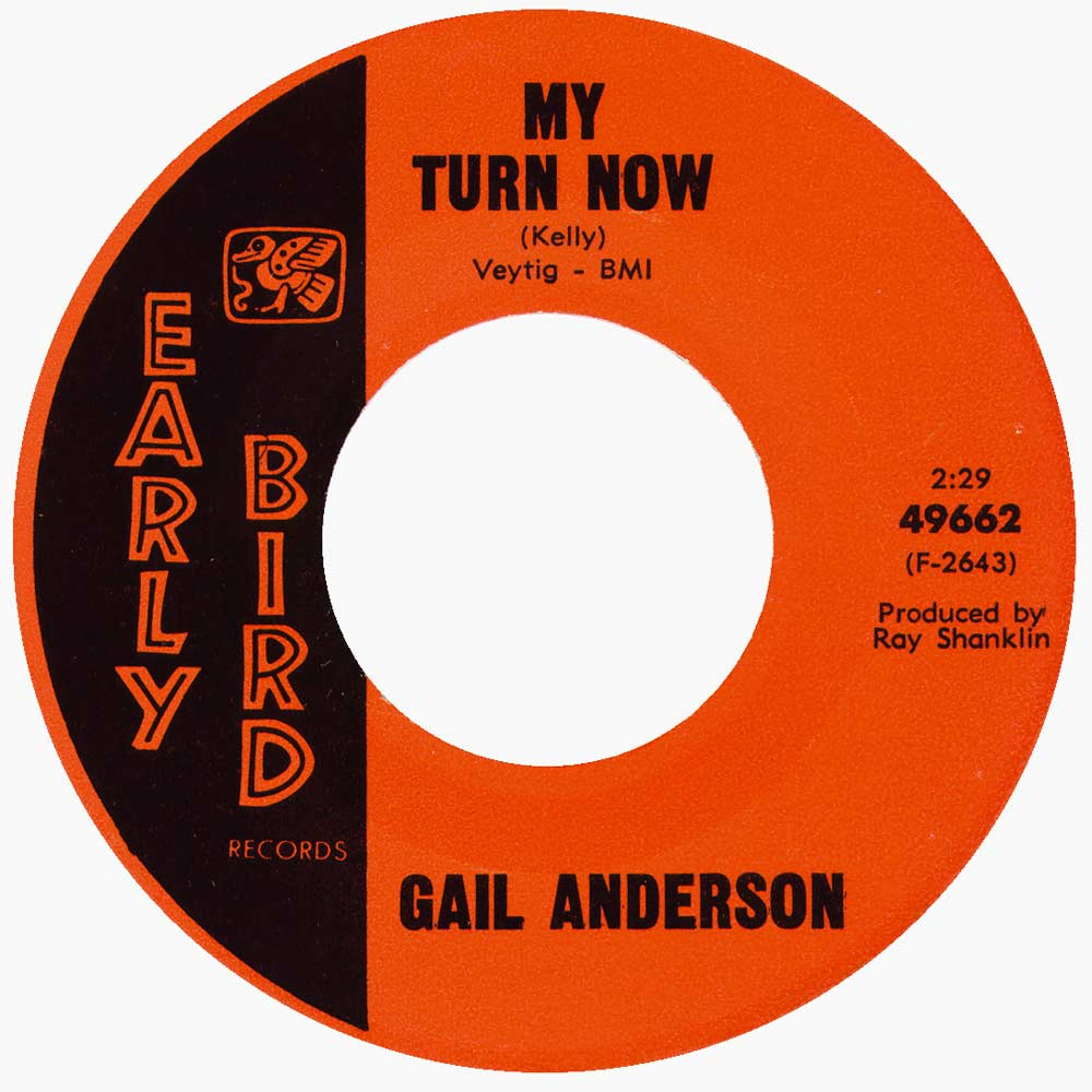 Various - Soul Galaxy In The Magic Of Motown