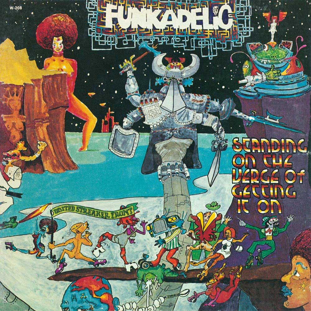 http://acerecords.co.uk/images/Funkadelic-Standing-.jpg