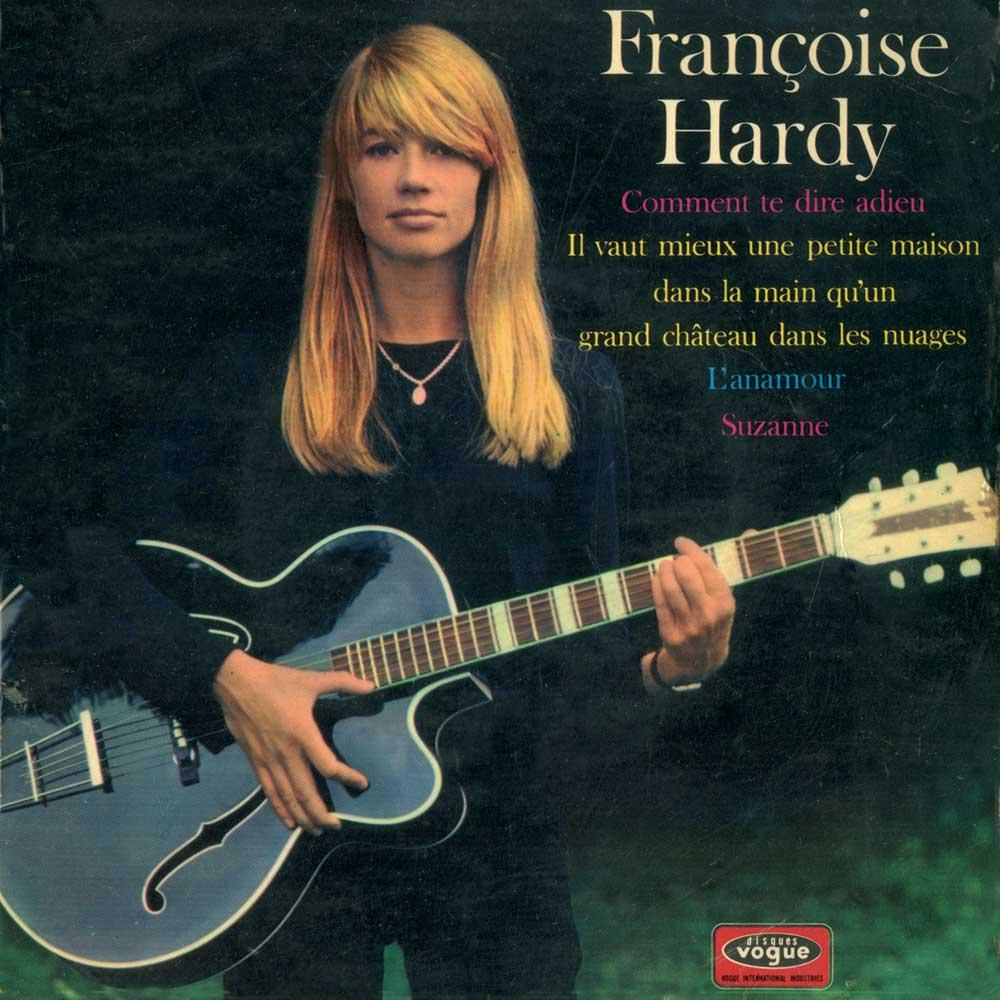 Various - Singles 80