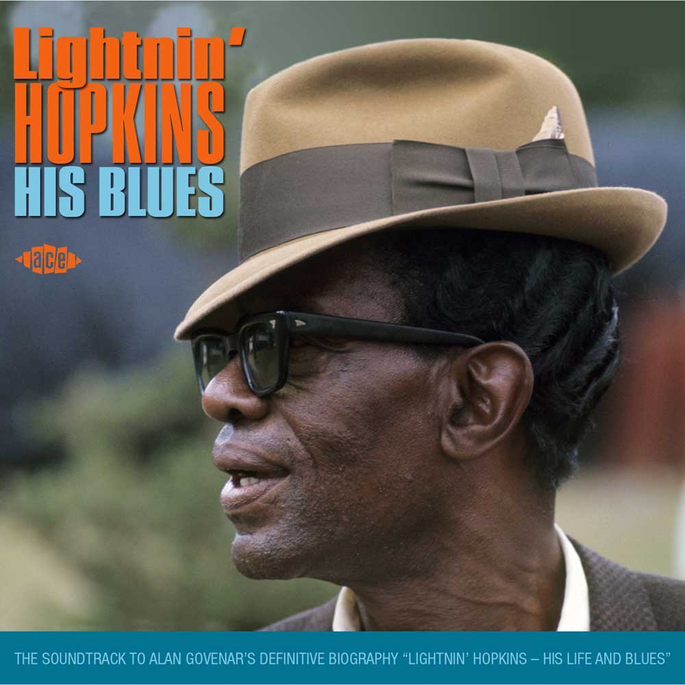 Http Acerecords Co Uk His Blues