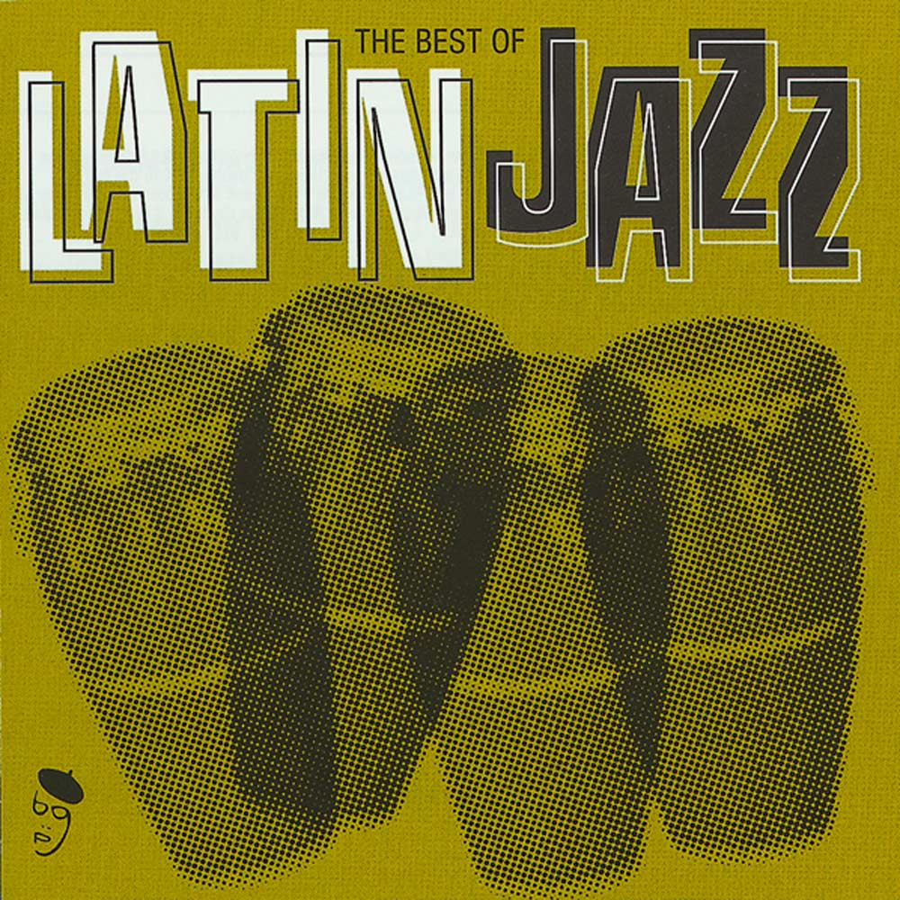 Various - Jazz World Music New Music: New Releases September 94