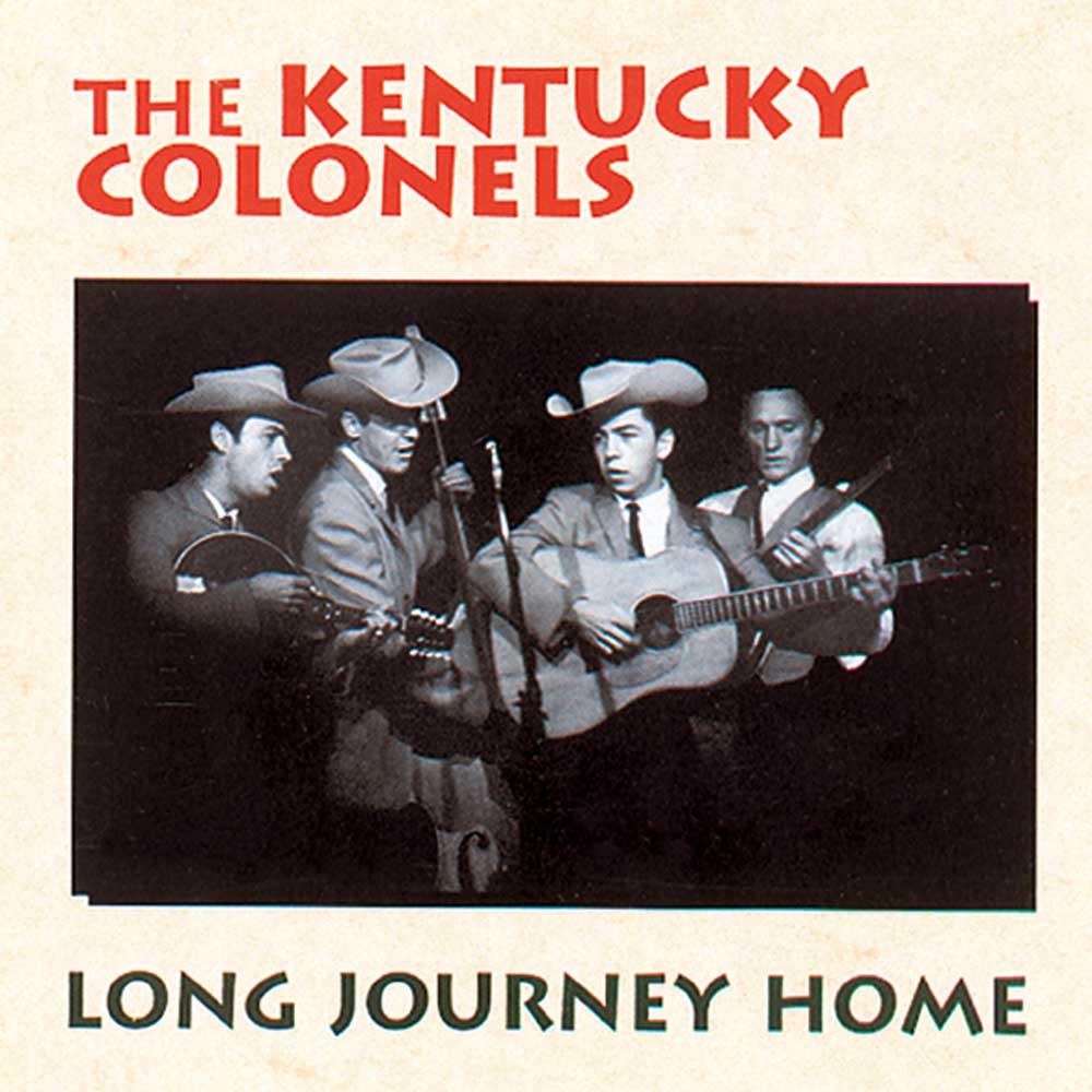 Kentucky colonel