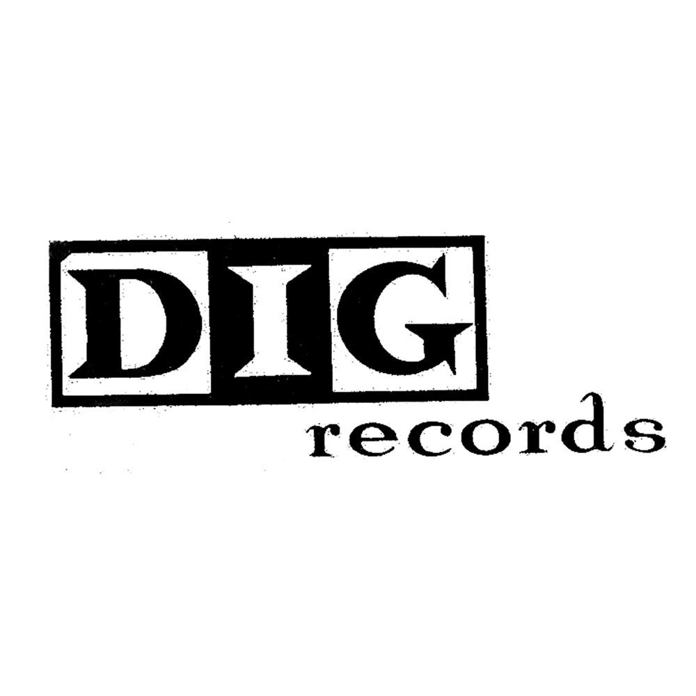 Various - Dig It International 1995 Club Compilation