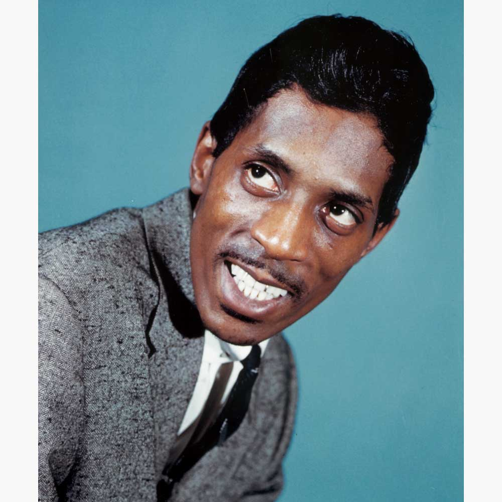 Ike Turner Amp His Kings Of Rhythm Ace Records