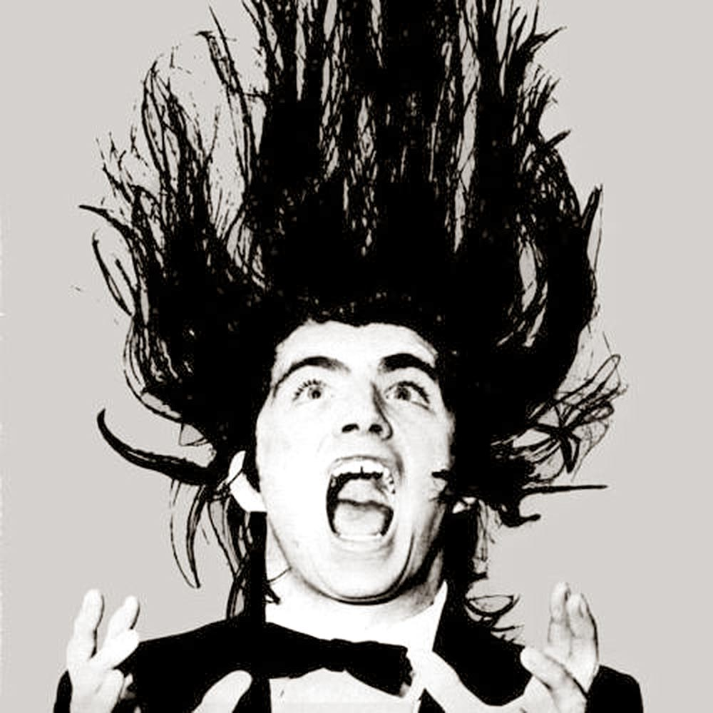 Screaming Lord Sutch httpsacerecordscoukimageslordsutchjpg